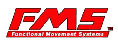 Functional Movement Systems logo